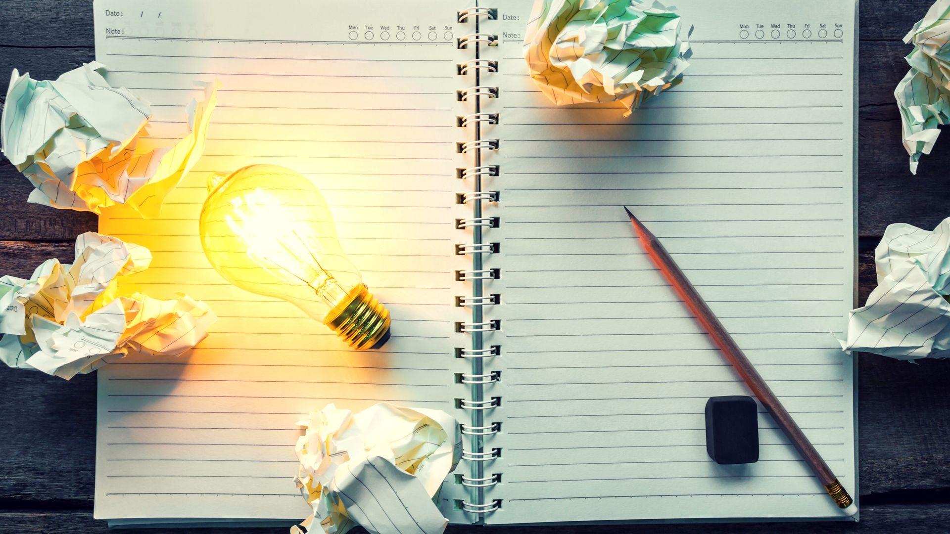 cómo multiplicar tus resultados con un blog